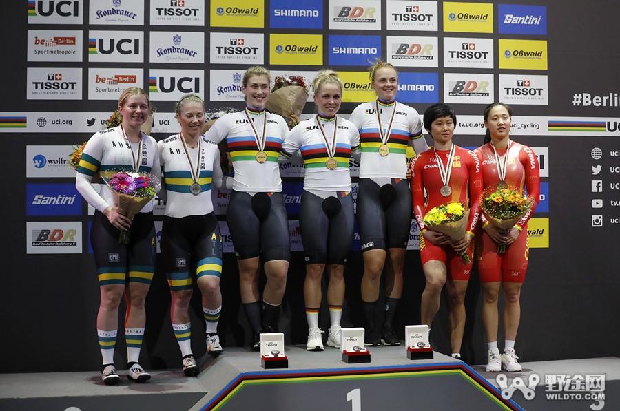 maglie ciclismo UCI