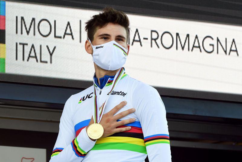 Abbigliamento ciclismo INEOS basso prezzo