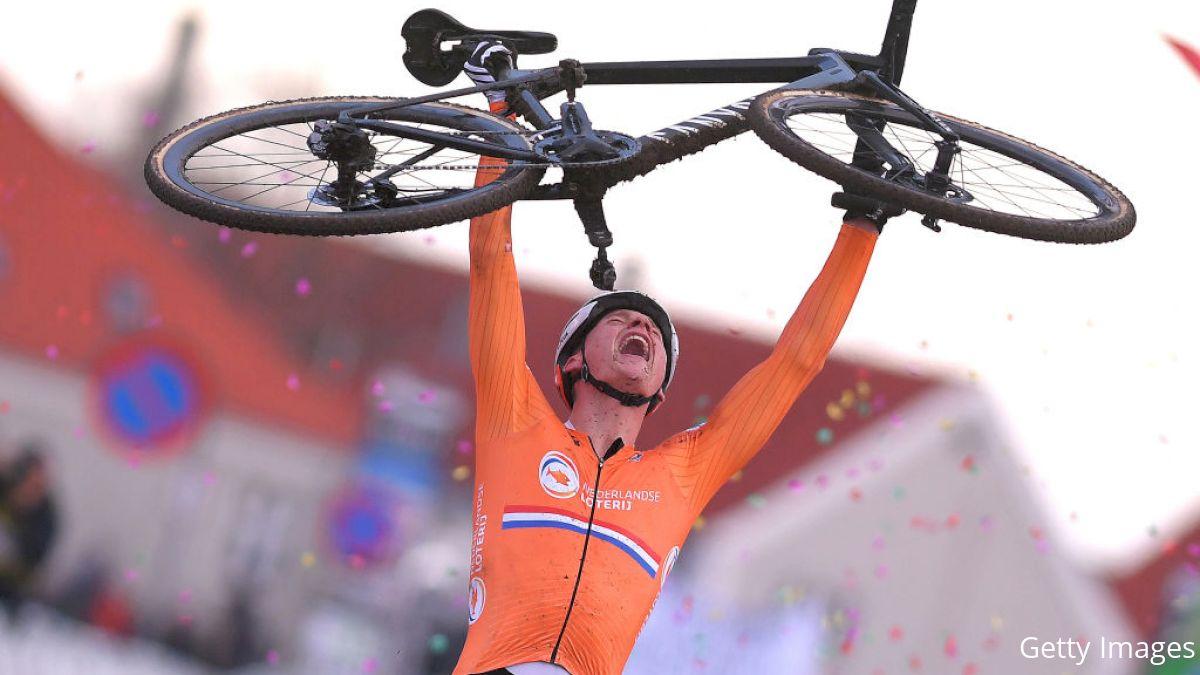 abbigliamento ciclismo Alpecin Fenix, abbigliamento ciclismo Alpecin Fenix basso prezzo