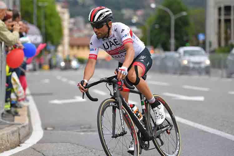 abbigliamento ciclismo UAE, abbigliamento ciclismo UAE basso prezzo