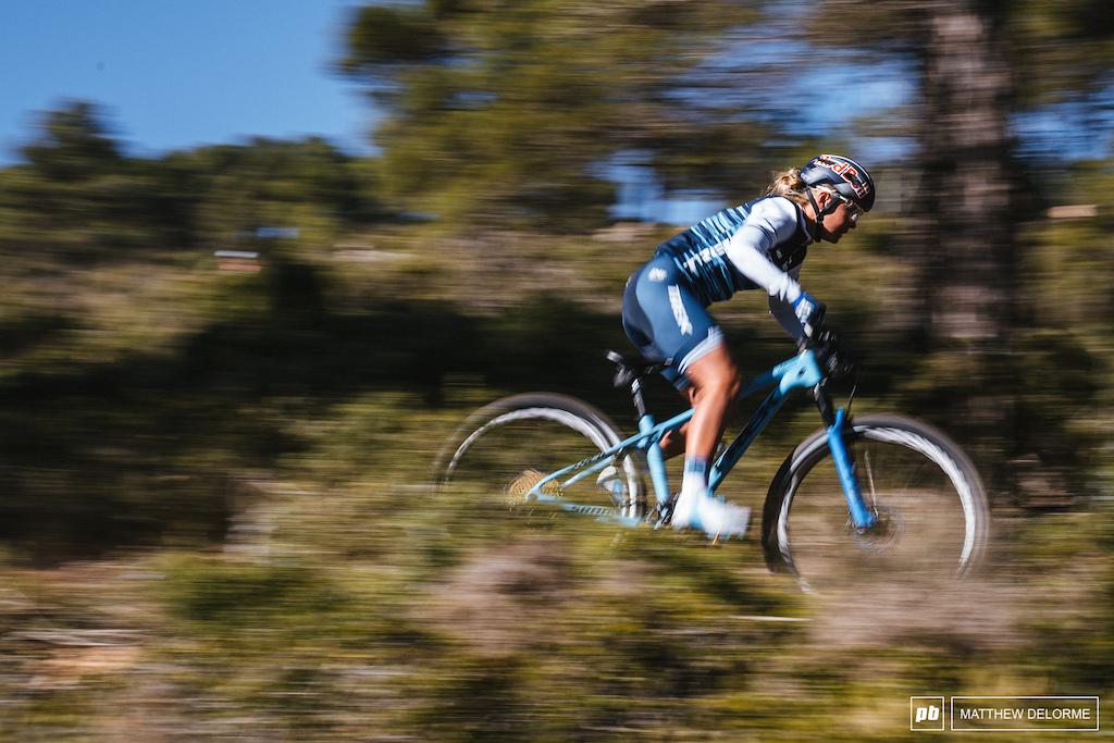 abbigliamento ciclismo Trek, abbigliamento ciclismo Trek basso prezzo