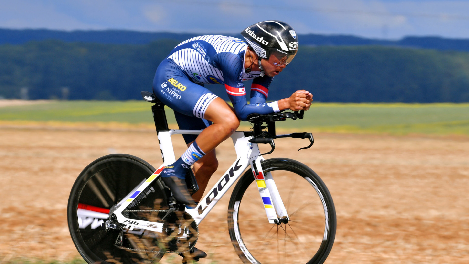 abbigliamento ciclismo EF Education First-Drapac, abbigliamento ciclismo EF Education First-Drapac basso prezzo