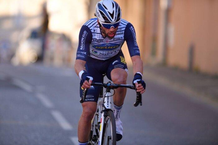 abbigliamento ciclismo EF Education First-Drapac